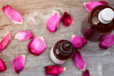 essential-oils-alternative-aroma